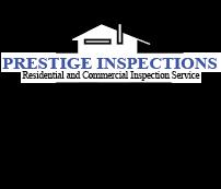 Prestige Inspections